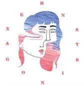 Hexagonistan vol. 1 de Various Artists