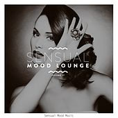 Sensual Mood Lounge, Vol. 17 by Various Artists