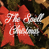 The Spell Christmas von The Spell