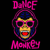 Dance Monkey (Best Tracks of the Year) van Various Artists