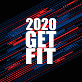 2020 Get Fit: Workout for the New Year di Various Artists