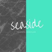 Seaside von Trydsen Demoura
