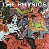 Prana Piranha by The Physics