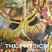 The Feeder by The Physics
