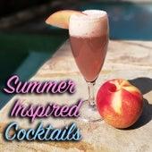 Summer Inspired Cocktails de Various Artists