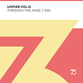 Unified Vol.11 by Nihil Young