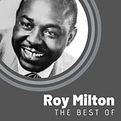The Best of Roy Milton fra Roy Milton