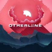 OTHERLiiNE de OTHERLiiNE