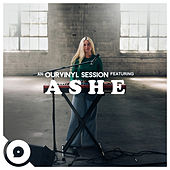 In Disguise (OurVinyl Sessions) von Ashe