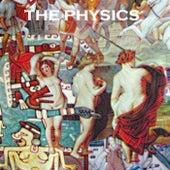 Midnight Starlight by The Physics