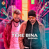 Tere Bina - Single by Bohemia