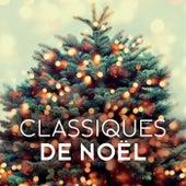 Classiques de Noël de Various Artists