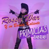 Primicias 2020 by Rossy War y Su Banda Kaliente