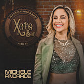 Xote Bar, Pt. 2 by Michele Andrade