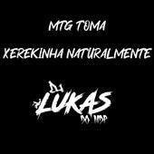 Mtg Toma Xerekinha Naturalmente by DJ Lukas Do Mdp