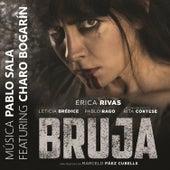Bruja (Banda de Sonido Original) by Pablo Sala