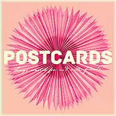 Postcards by Laleh