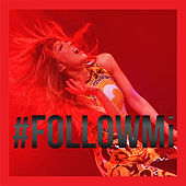 Sammi #FOLLOWMi World Tour (Live) de Sammi Cheng