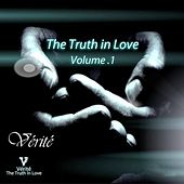 The Truth In Love by Vérité
