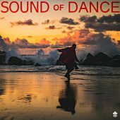 Sound of Dance by Various Artists