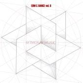 EDM & Dance Vol. 8 von Various Artists