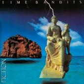 Fiction de Time Bandits