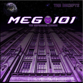Meg 101: The Refresher Course by The Deceptz