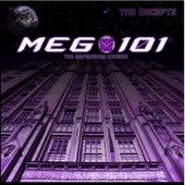 Meg 101: The Refresher Course de The Deceptz