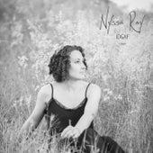 Idgaf de Nyssa Ray