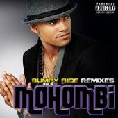 Bumpy Ride Remixes by Mohombi
