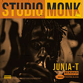 Studio Monk de Junia-T