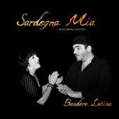 Sardegna Mia de Bandera Latina
