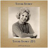 Teresa Brewer (EP) (All Tracks Remastered) de Teresa Brewer