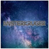 Universe (Deluxe) de Misterkruger