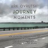 Journey Moments de Ark Ovrutski