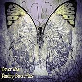 Never Was by Finding Butterflies