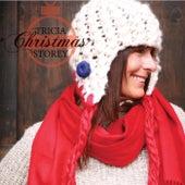 Christmas de Tricia Storey