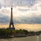 Blue Sky Dreams by Benjamin Beirs