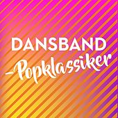 Dansband - Popklassiker by Various Artists