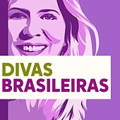 Divas Brasileiras de Various Artists