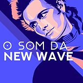 O som da New Wave de Various Artists