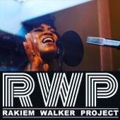 Good Life (feat. Gloria Ry'ann) by The Rakiem Walker Project