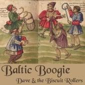 Baltic Boogie von Dave