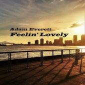 Feelin' Lovely de Adam Everett