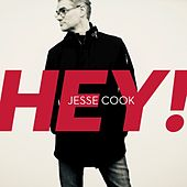 Hey! by Jesse Cook