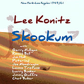 Skookum by Lee Konitz