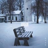 Winter In My Heart von Pretty Brown