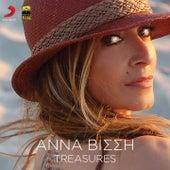 Treasures von Anna Vissi (Άννα Βίσση)