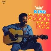 Salps-20 de King Sunny Ade
