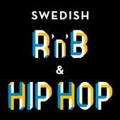Swedish R'n'B & Hip Hop by Various Artists